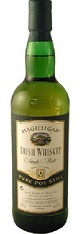 Magilligan 8 yrs old
